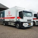 vrachtwagen_profile_altena