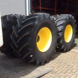 landbouw-projecten-new-okt1