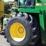 landbouw-projecten-new-okt6
