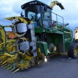 landbouw-projecten-new-okt8